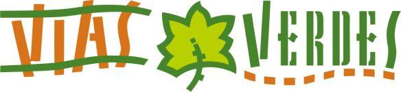 logo_viasverdes