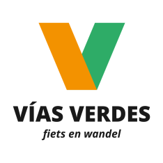 ViasVerdes_Beeldmerk_Facebook_logo